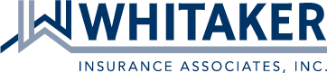 Whitaker Insurance
